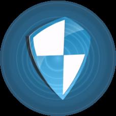 Security & Malware Firewall