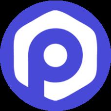 PowerPack Addons