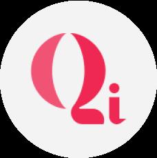 Qi Addons