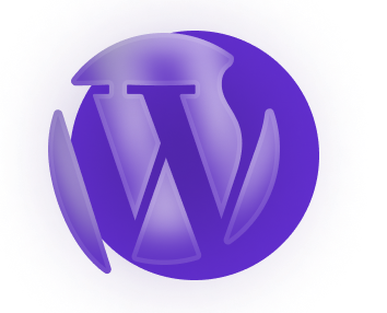 Free WP Themes