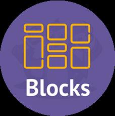 PublishPress Blocks