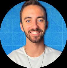 Create a Pro Website