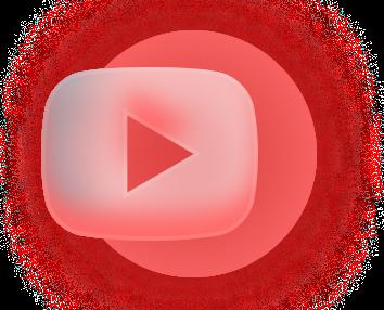 Best YouTube Channel