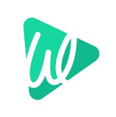 Website Learners