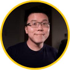 Jack Cao tutorials