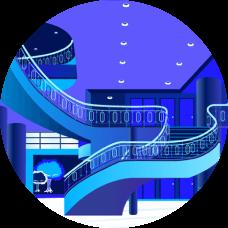 WPVR - Virtual Tour Builder
