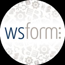 WSform