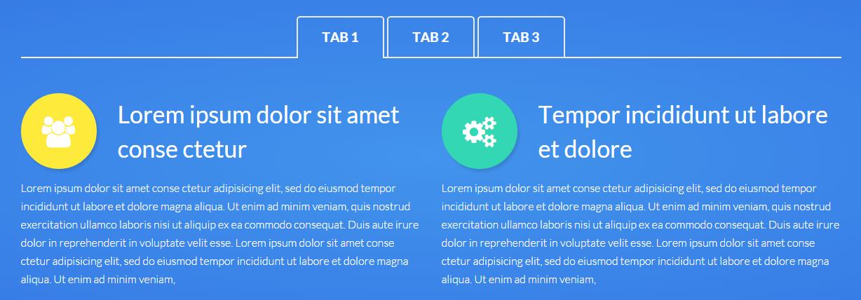HTML Multipurpose Templates Documentation