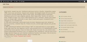 wordpress_cherry_new_page_template_adding_5
