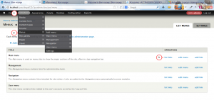 Drupal_7.x._How_to_manage_Primary_links_menu-2