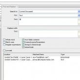 ¿Cómo activar un formulario de contacto (hasta plantilla #13000)?