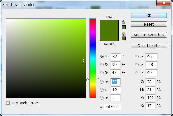 так разрешил фото слой поменять цвет дворцовой торжественности передается