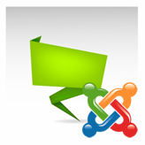 Joomla-3.x.-How-to-add-a-new-banner