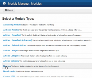 Joomla_3.x_How_to_add_new_banners-5