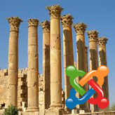 Joomla 3.x. How to change the number of columns in articles listing