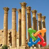 Joomla 3.x. Wie verändert man die Spaltenmenge in der Artikelliste