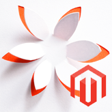 Magento. How to add a simple product