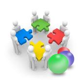 OsCommerce. Как работать с модулями (информационные блоки)