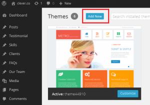 WordPress_How_to_install_a_theme_via_admin_panel_2