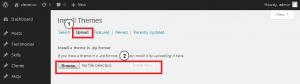 WordPress_How_to_install_a_theme_via_admin_panel_3