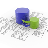Как создать базу данных
