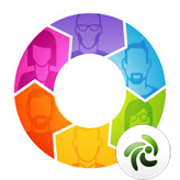 ZenCart. How to manage main menu