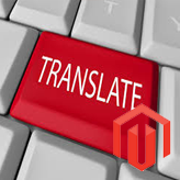 "Magento. How to use ""Translate Inline"" feature"