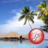 Xml Flash. How to edit images