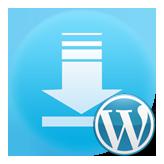 How-to-download-WordPress-engine
