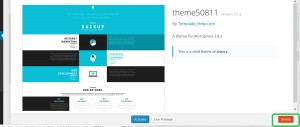 How_to_delete_a_WordPress_theme 2