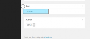 WordPress_How_to_change_post_link_2