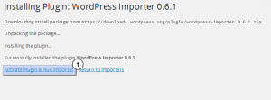 WordPress_How_to_use_Import_Export_tools_4