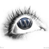 WordPress. How to install the engine to GoDaddy server (manual installation)