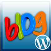 WordPress. How to replace home blog page with custom page
