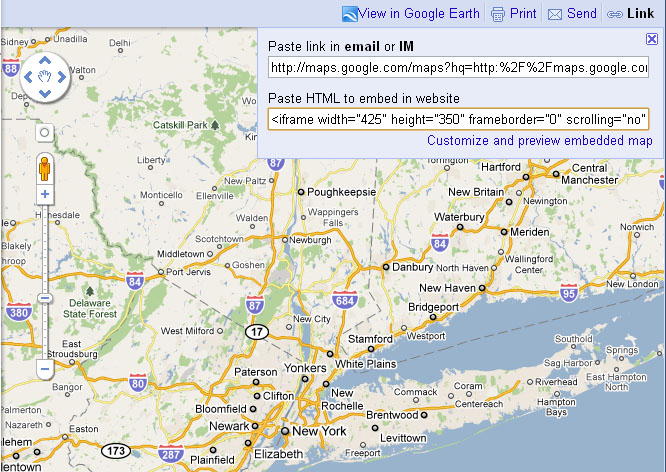 Cómo cambiar la ubicación de Google Maps en Joomla 1.6.x-1.7 ... on android maps, road map usa states maps, aerial maps, waze maps, ipad maps, iphone maps, gppgle maps, online maps, microsoft maps, gogole maps, bing maps, topographic maps, aeronautical maps, search maps, goolge maps, stanford university maps, amazon fire phone maps, googlr maps, msn maps, googie maps,