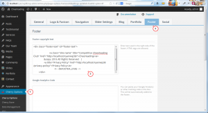 WordPress_How_to_edit_footer_copyright_06