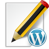WordPress. How to display posts by tag