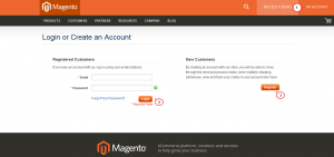 Magento.How-to-download-the-engine-1