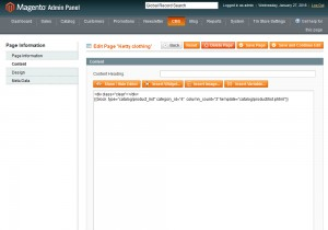 magento-display-products-from-the-category-on-the-home-page2
