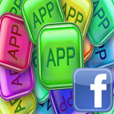 Facebook. How to create a new APP