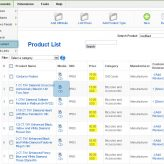 VirtueMart. How to add multiple product images VirtueMart (up to template #theme207)