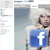 facebook-install-featured