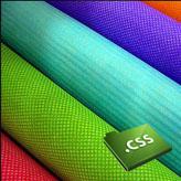 CSS. Как изменить цвет