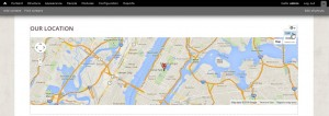 drupal7_google_map_configuration_1