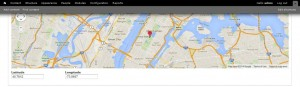 drupal7_google_map_configuration_2