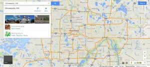 drupal7_google_map_configuration_4