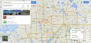 drupal7_google_map_configuration_5