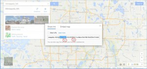 drupal7_google_map_configuration_6