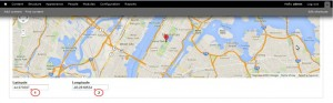 drupal7_google_map_configuration_7