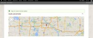 drupal7_google_map_configuration_8